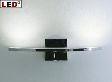 led wandleuchte arco 27350209 29650209 von bopp leuchten. Black Bedroom Furniture Sets. Home Design Ideas