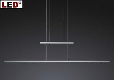 herbert schmidt leuchten gmbh hochwertige leuchten aus deutscher handarbeit. Black Bedroom Furniture Sets. Home Design Ideas