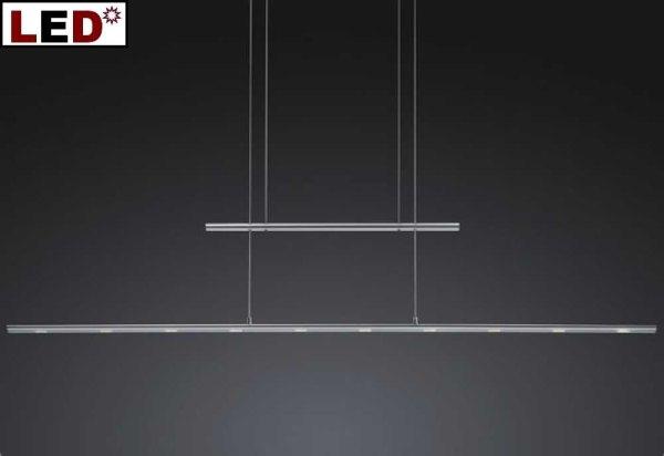 led h ngeleuchte blade 9678 dimmbar stufenlos h henverstellbar. Black Bedroom Furniture Sets. Home Design Ideas