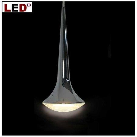 Led lampen transformator