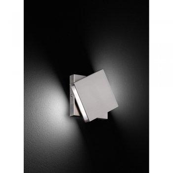 trio leuchten beleuchtung einebinsenweisheit. Black Bedroom Furniture Sets. Home Design Ideas