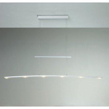 led pendelleuchte 37690609 dimmbar und h henverstellbar. Black Bedroom Furniture Sets. Home Design Ideas