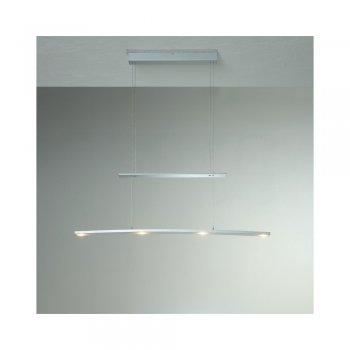 Led pendelleuchte lampen schubert shop for Spiegel 90x80