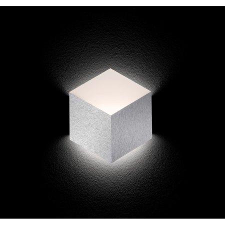 grossmann deckenleuchte lampen schubert. Black Bedroom Furniture Sets. Home Design Ideas