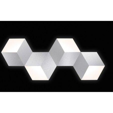 grossmann leuchten domino arcus mare liso magic. Black Bedroom Furniture Sets. Home Design Ideas