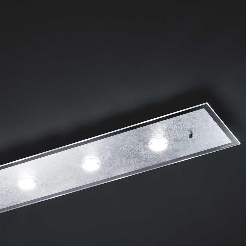 led deckenleuchte mare 58 759 012 grossmann leuchten. Black Bedroom Furniture Sets. Home Design Ideas