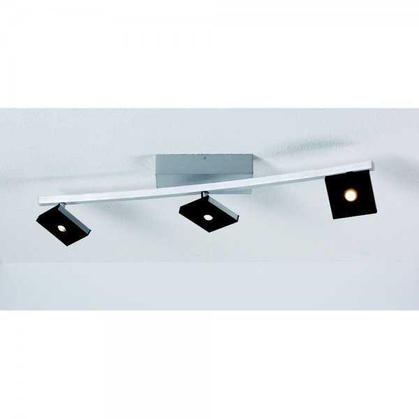 leuchten bopp sonstige preisvergleiche erfahrungsberichte und kauf bei nextag. Black Bedroom Furniture Sets. Home Design Ideas