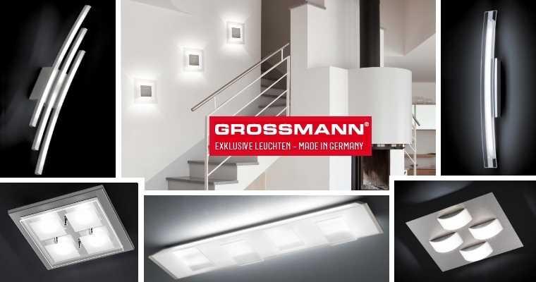 lampen leuchten kaufen im lampen schubert onlineshop. Black Bedroom Furniture Sets. Home Design Ideas