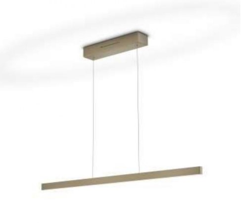 Knapstein 112 Linda pendant luminaire with gesture control dimmable / Colour selection