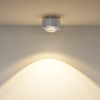 LED ceiling lamp PUK MAXX PLUS Top Light - Kopie