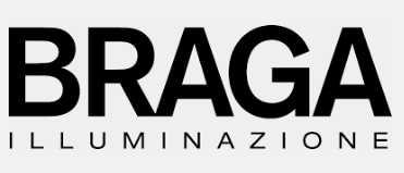 Braga leuchten italienische designleuchten for Italienische leuchten