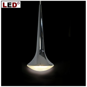 LED Pendant LOOK AT ME various colors Top Light - Kopie