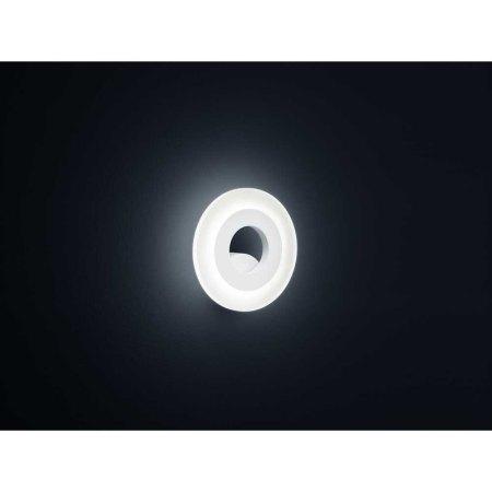 led lampen und leuchten f r innen und au en seite 33. Black Bedroom Furniture Sets. Home Design Ideas