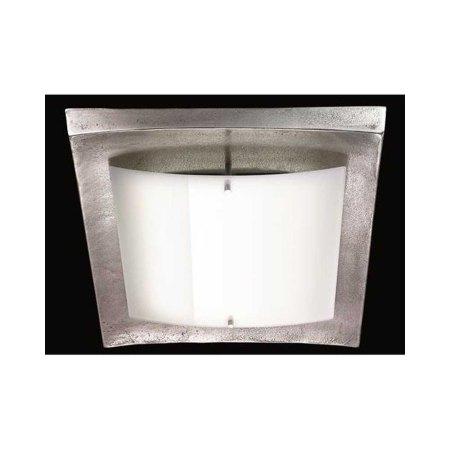 fischer leuchten fischer shine shine led stoffschirme. Black Bedroom Furniture Sets. Home Design Ideas