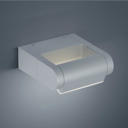 wandlampen garten hauseingang. Black Bedroom Furniture Sets. Home Design Ideas