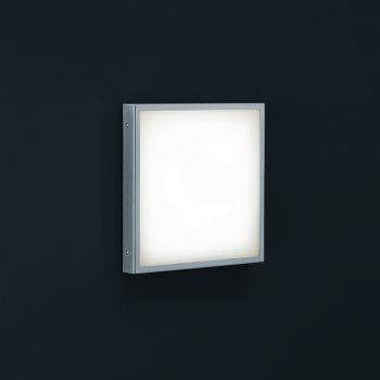 "LED Wandleuchte ""SCALA LED"" 25 Watt A18457.86 Helestra"