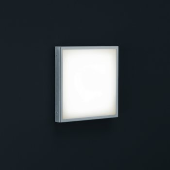 "LED Wandleuchte ""SCALA LED"" 32 Watt A18458.86 Helestra"