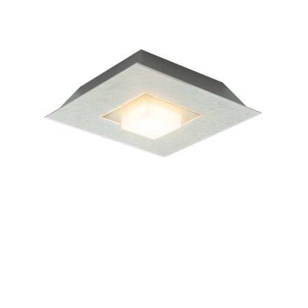 Deckenleuchte: Qualität bei Lampen Schubert Seite 8