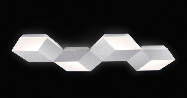 grossmann leuchten kaufen bei lampen schubert. Black Bedroom Furniture Sets. Home Design Ideas