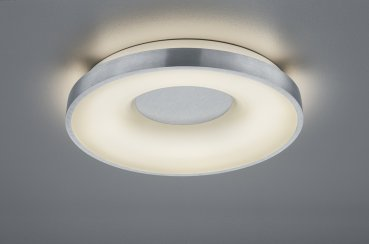 Led farbwechsel lampe lampe officemill led farbwechsel lampe