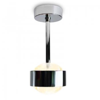 Puk Maxx Eye Ceiling G9/LED Retrofit Farbauswahl Top Light