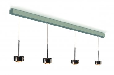 Puk Choice Long One LED - Top Light