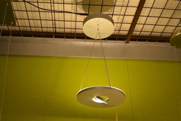 Moderne Lampen 85 : Sonderangebote lampen schubert