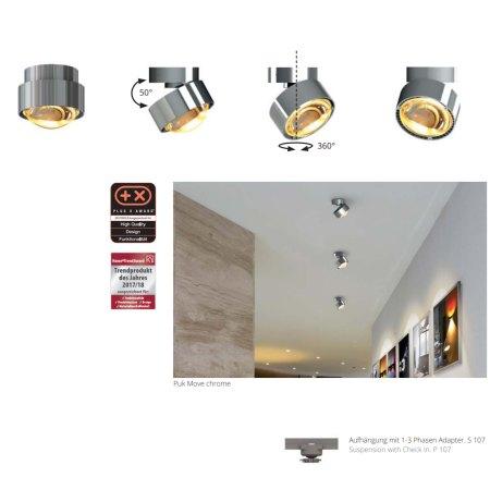 deckenleuchte qualit t bei lampen schubert seite 10. Black Bedroom Furniture Sets. Home Design Ideas