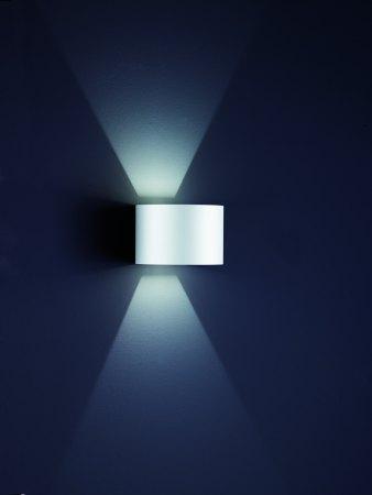 Außenleuchten & LED Außenleuchten