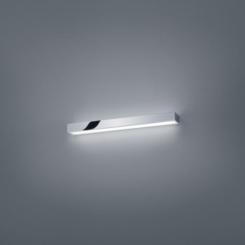 LED-wall light Theia 18/1826.04 Helestra 60cm