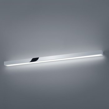 LED-wall light Theia 18/1827.04 Helestra 90cm