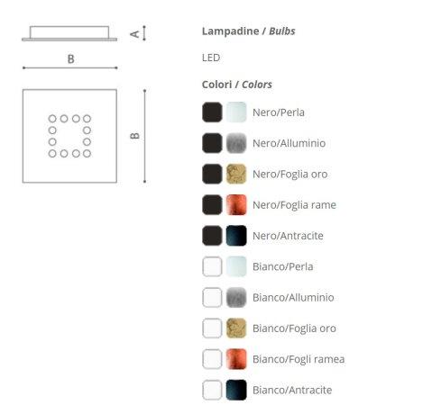 deckenleuchte qualit t bei lampen schubert seite 7. Black Bedroom Furniture Sets. Home Design Ideas