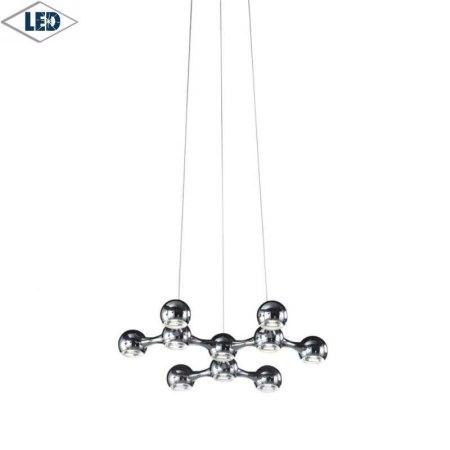 Helestra Leuchten: Bei Lampen Schubert