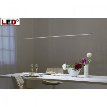 "LED-Pendelleuchte ""ANAX CC"" 102cm Liin - Light Innovations"