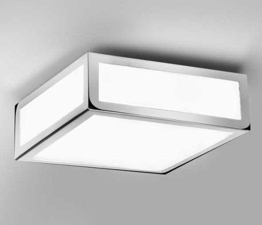 quadratische lampen