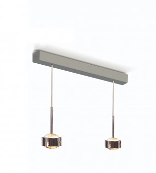 Puk Choice Drop - Top Light - Kopie - Kopie