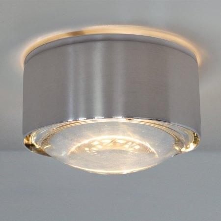 Top Light LED Wand  Deckenleuchte Puk Maxx One 2