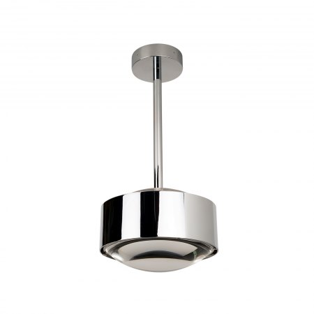 Top Light LED Puk Meg Maxx Eye Ceiling, Farbauswahl