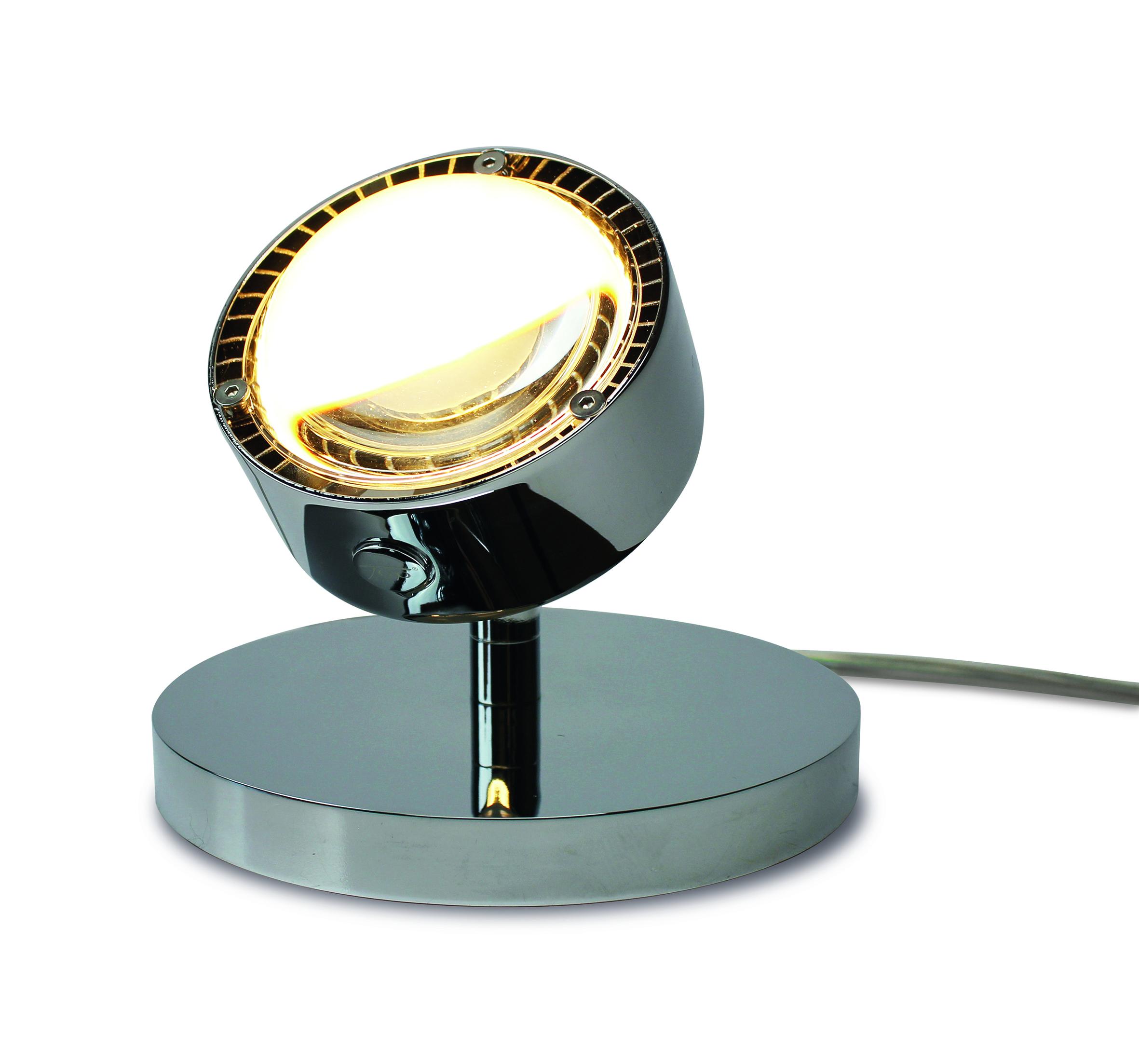 puk spot top light. Black Bedroom Furniture Sets. Home Design Ideas