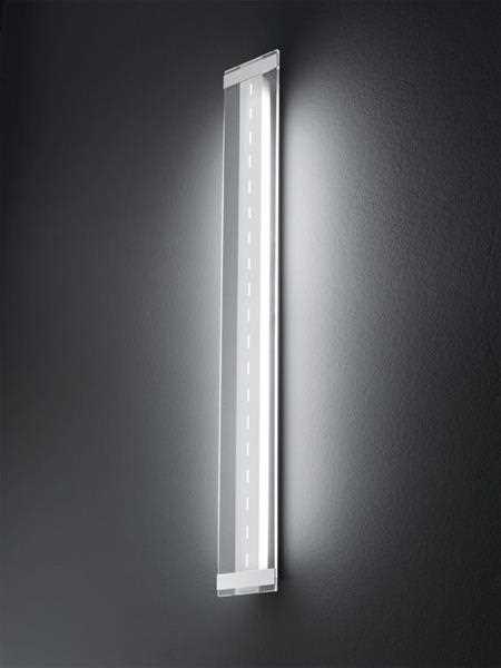 badezimmerlampe linar 92cm x 12cm. Black Bedroom Furniture Sets. Home Design Ideas