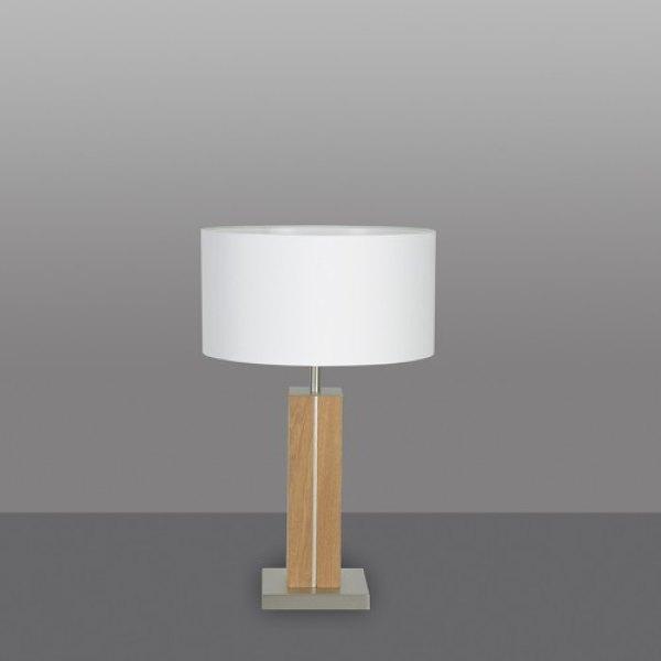 lampe dana eiche verschiedene ausf hrungen von herzblut made in germany. Black Bedroom Furniture Sets. Home Design Ideas