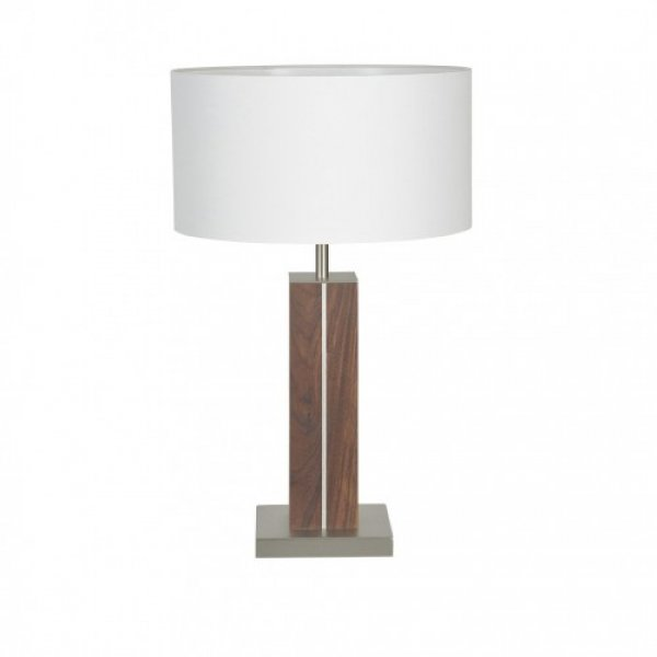 lampe dana nussbaum verschiedene ausf hrungen von herzblut made in germany. Black Bedroom Furniture Sets. Home Design Ideas