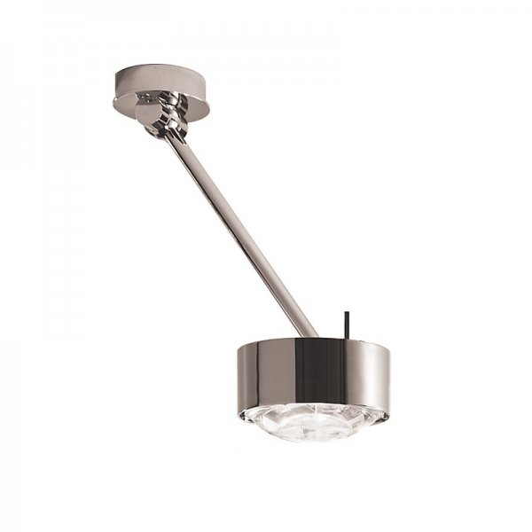 wand und deckenleuchte puk maxx wing single top light. Black Bedroom Furniture Sets. Home Design Ideas