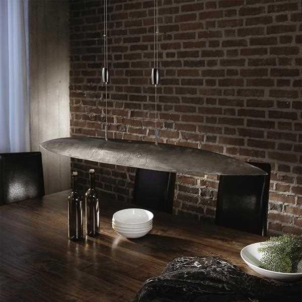 xxl lampen fabulous lampe gante bianca with xxl lampen herrlich lampen messing stilraum n c. Black Bedroom Furniture Sets. Home Design Ideas