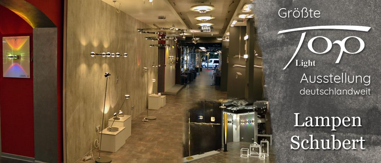 Lampen Leuchten Kaufen Im Lampen Schubert Onlineshop